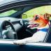 Tipps für die Autoreise mit Hund